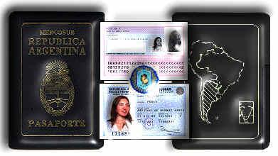 citas para pasaporte nuevo leon