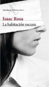 Última novela del autor de 'El país del miedo'