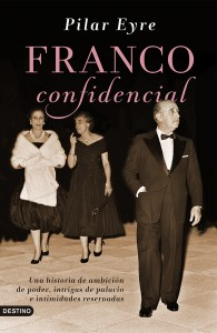 Franco-confidencial