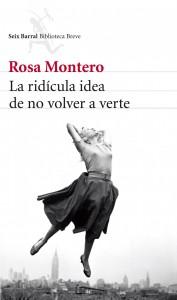 la-ridicula-idea-de-no-volver-a-verte_9788432215483
