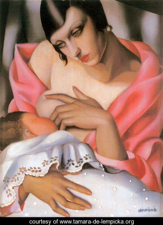 Maternity,-1928-large