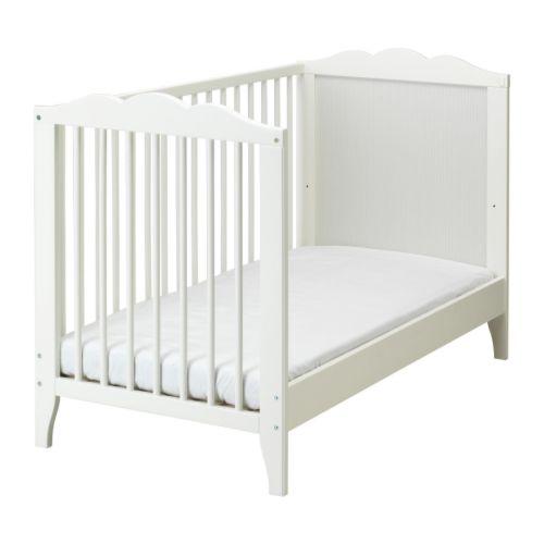 por primera vez toda la noche en su camita madre reciente. Black Bedroom Furniture Sets. Home Design Ideas