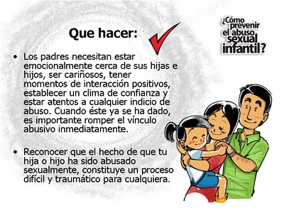 PREVENIR-ABUSO-SEXUAL-INFANTIL-6