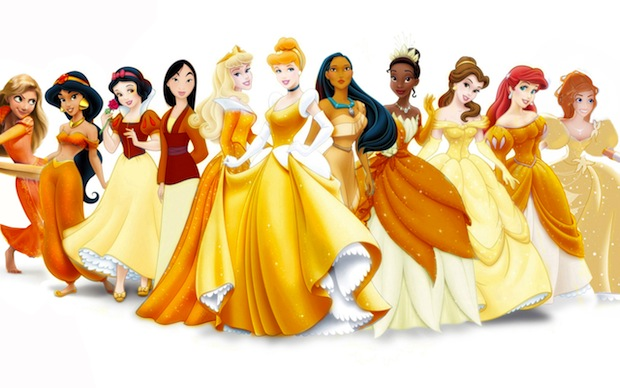 disney-princess-wallpaper-disney-princess-rapunzel-jasmine-ariel