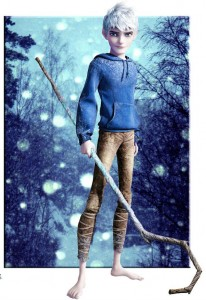 jack_frost_by_lollilover18-d5n65w3