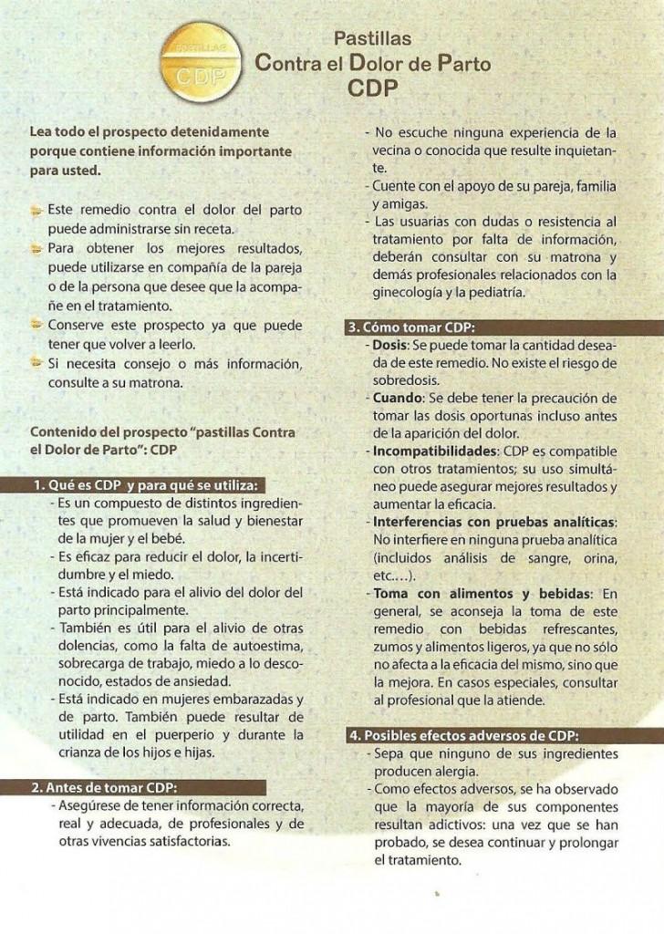 pastilla2