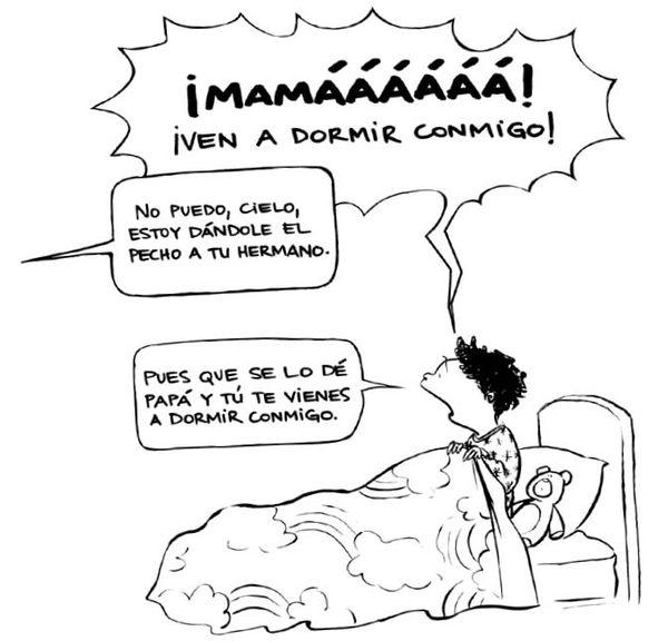 comicpequenosgranujas1