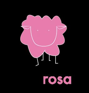 Oveja rosa.com