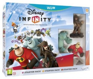 disneyinfinity