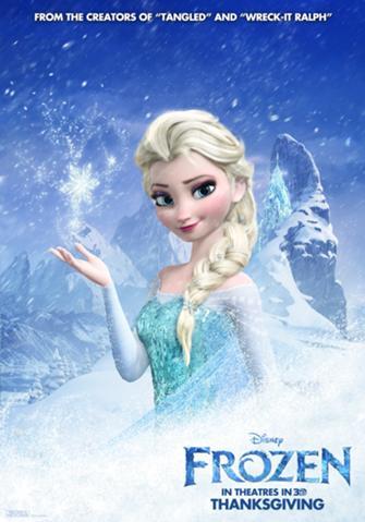 335px-Frozen_elsa