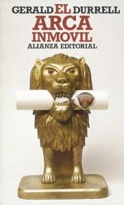 EL-ARCA-INMOVIL-181x300