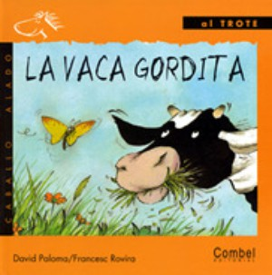 la-vaca-gordita
