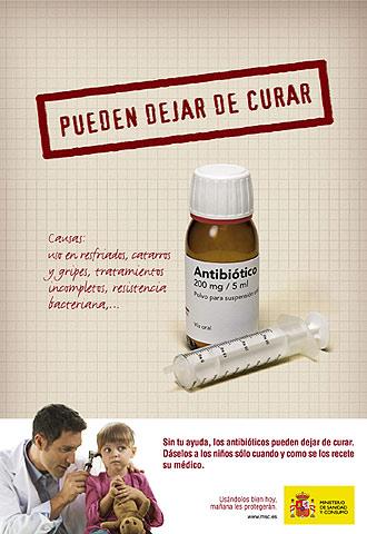 Cartel_campana_Sanidad-b422b