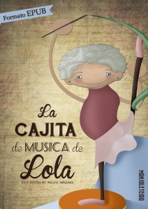 PORTADA_LaCajitadeLola