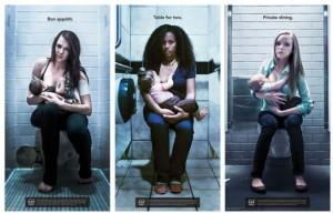 """FireShot Screen Capture #615 - 'Semana mundial de la lactancia materna 2014 y amamantar en """"cualquier sitio"""" I_' - blogs_20minutos_es_el-nutricionista-de-la-general_2014_08_01_semana-mundial-de-la-lactanc"""