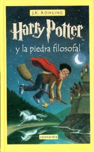 Harry-Potter-y-la-piedra-Filosofal