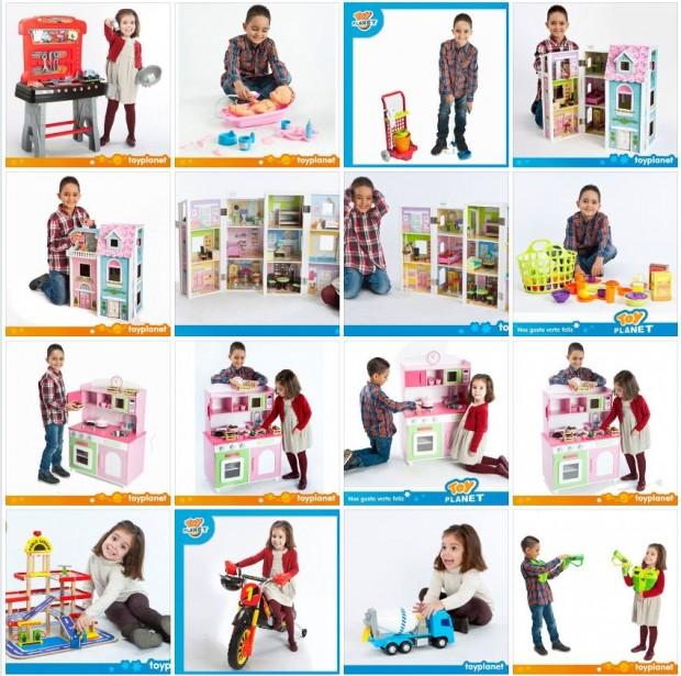 juguetesparatodos2