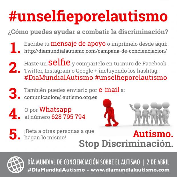 Anuncio selfie-fb-dma-1200x1200_2