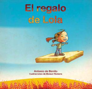Cuento-infantil-para-celíacos-El-regalo-de-Lola-300x290