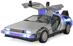 d0ef_back_to_the_future_mark1_delorian