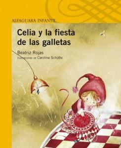 portada-celia-fiesta-galletas_grande