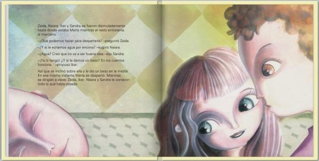 cuentos5