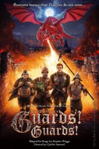 terry_pratchett__s_guards__guards__by_thedarkcloak-d553oaf.png