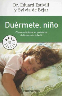 3ba88e6372 Ayer mencioné de pasada al recomendar a Rosa Jové y a Carlos González esté  popular y polémico método conductista para hacer dormir a los niños, ...