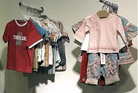 La locura de las tallas de la ropa de bebés  96cba1522369