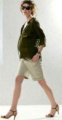 619200ebc Sobre la ropa premamá
