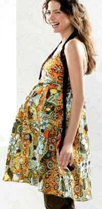 35a421d38 catalogo premama prenatal otono invierno 2011 1 ropa premama hipercor