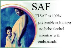 La codificación del alcoholismo dnepropetrovska
