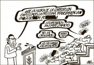 1359562148_791161_1359562200_noticia_normal