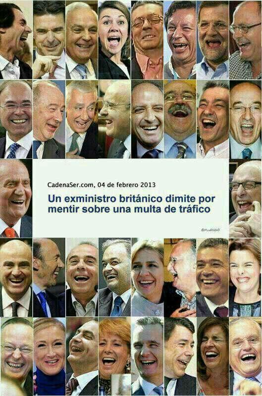 politicos se rien IMG-20130207-WA000