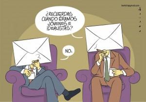 Elrich, en El País (11-03-2013)