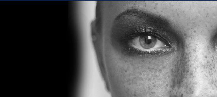 Recursos contra el maltrato a las mujeres en malostratos.org