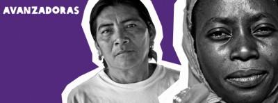http://www.intermonoxfam.org/es/que-hacemos/proyectos/avanzadoras