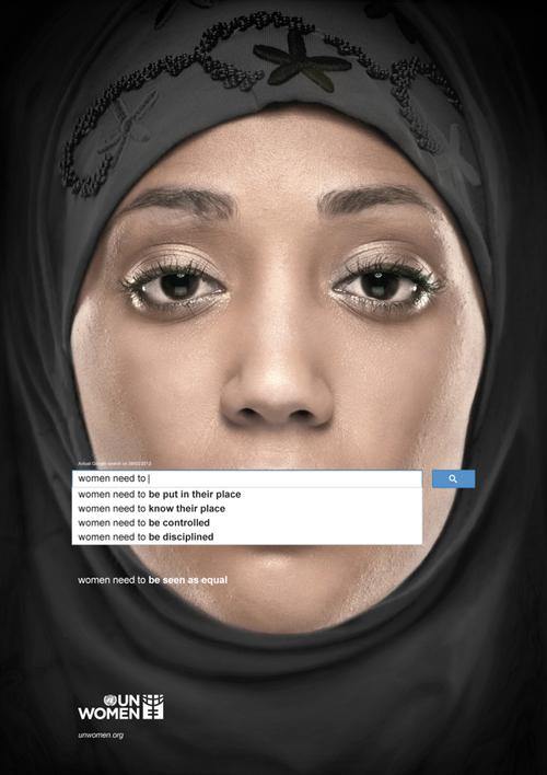 www.unwomen.org
