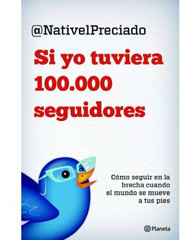 @NativelPreciado