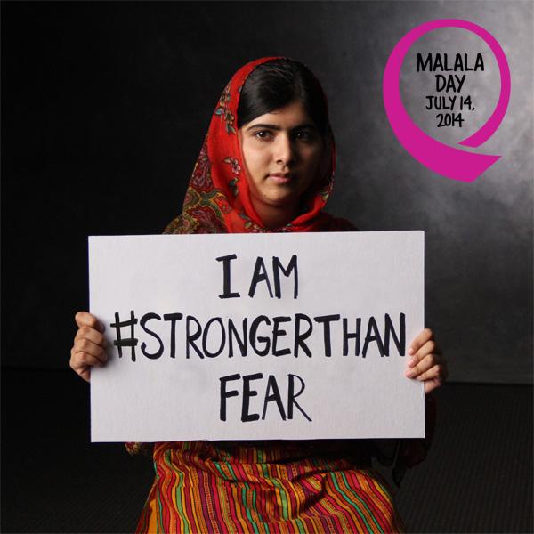 MalalaDay_SocialShare1