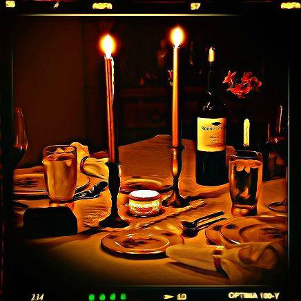 cenaromantica.jpg