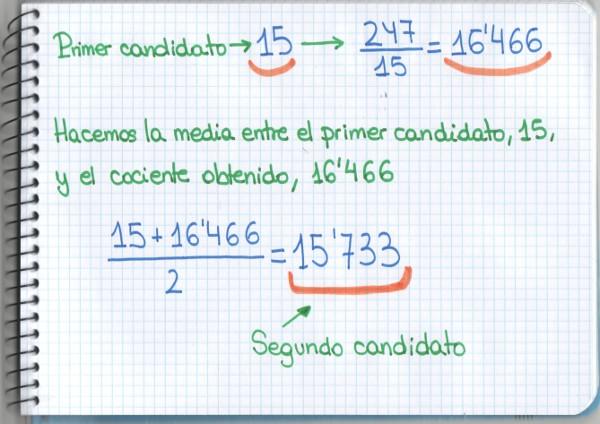 https://cdnb.20m.es/mati-una-profesora-muy-particular/files/2012/04/raices3.jpg