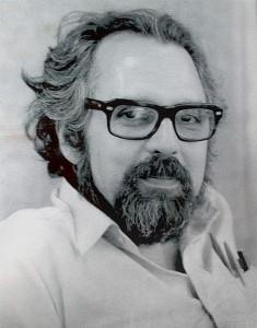 Víctor Neumann-Lara