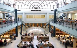 Biblioteca de Ingenieria_Estudios.NET