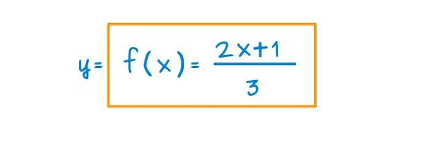 funciones_5