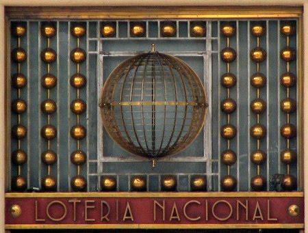 Loterianacional