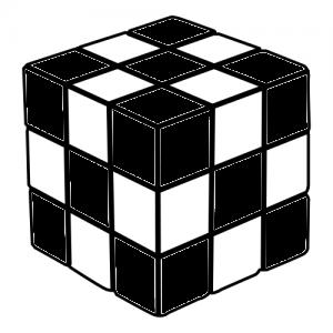 cubo-de-rubik-300x300