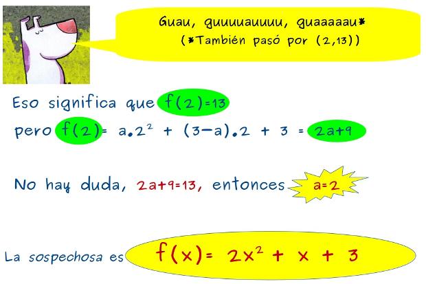 parabolas_7