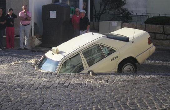 Resultado de imagen de simpulso taxista