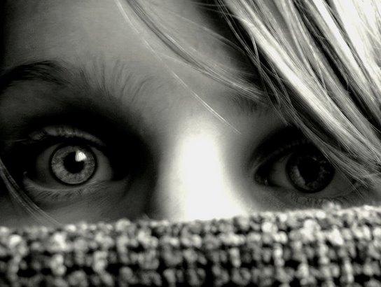 Los ojos como espejo del habla ni libre ni ocupado for Espejo que habla juguete